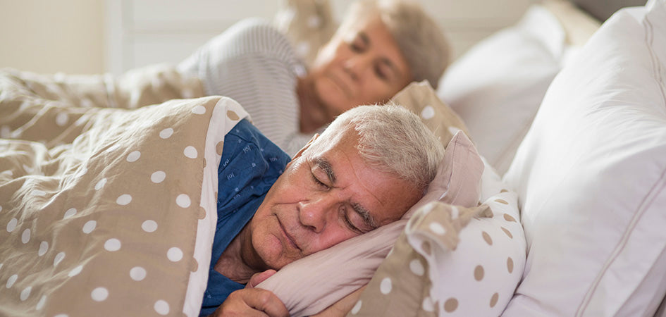 Elderly man sleeping in bed with wife. pure natural cbd oil. pure cbd oil for sale. Where can i buy pure cbd oil? How much does pure cbd oil cost? What is pure cbd oil?