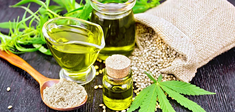 hemp seed oil. pure natural cbd oil. pure cbd oil for sale. Where can i buy pure cbd oil? How much does pure cbd oil cost? What is pure cbd oil?