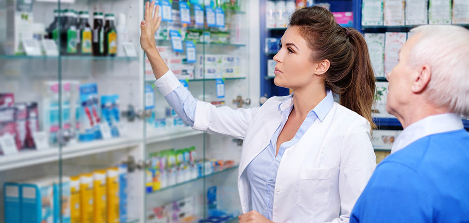 Inside of a pharmacy. Where to buy cbd gummies. Where to buy cbd gummies in nh? Where to buy cbd gummies in wisconsin? Where to buy cbd gummies in michigan?