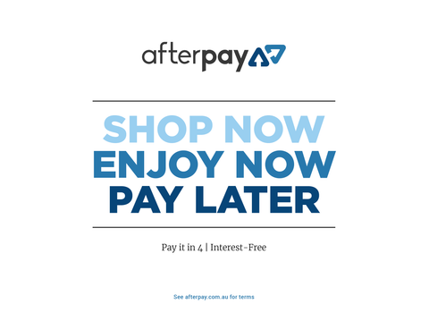 Afterpay Baby Clothes & Kids Clothes