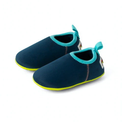 MINNOW SHOES  - Bondi Junior Water Play Shoe