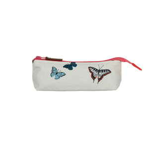 Sophie Allport Accessories Case - Butterflies