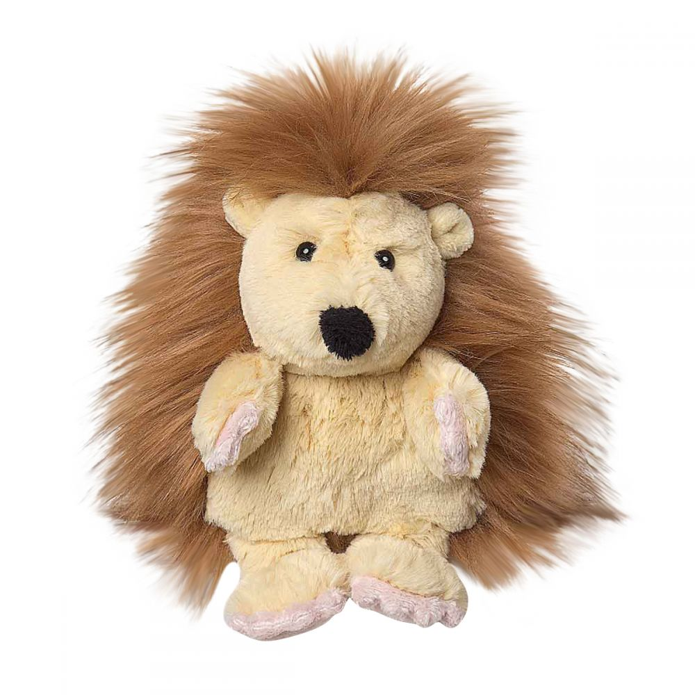 Soft Toy - Medium Hedgehog