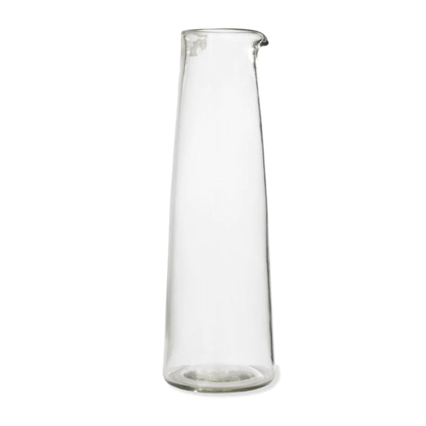 Meze Wine Carafe - Large