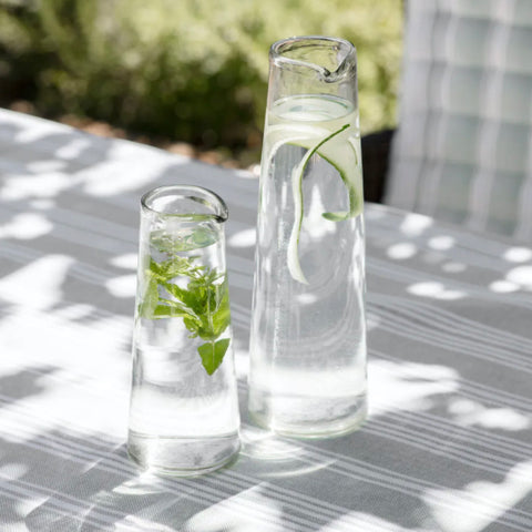 Meze Wine Carafe - Small