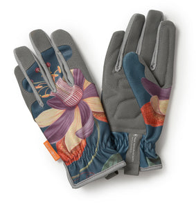 RHS Passiflora Gardening Gloves
