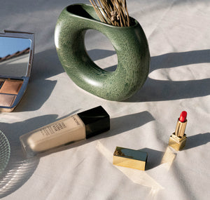 How to be a savvy zero waste beauty consumer