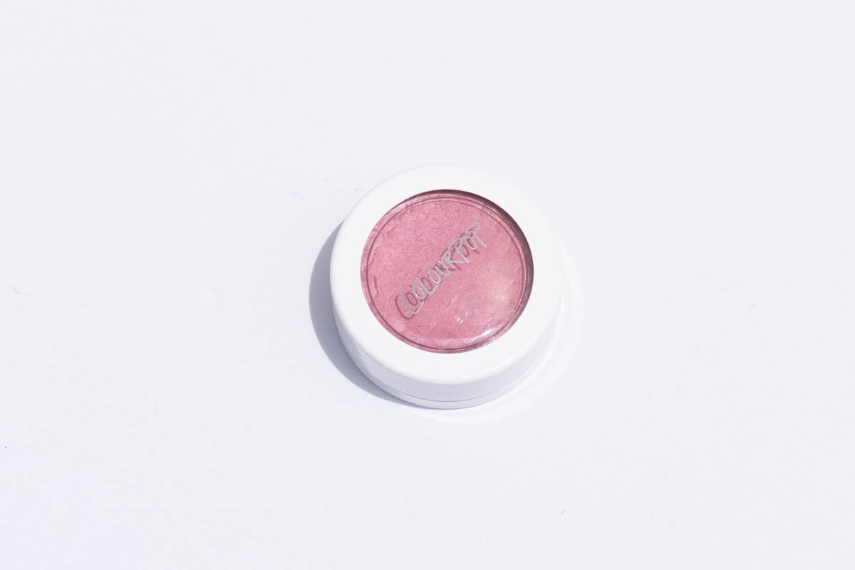 Super Shock Cheek Blush (Prenup)