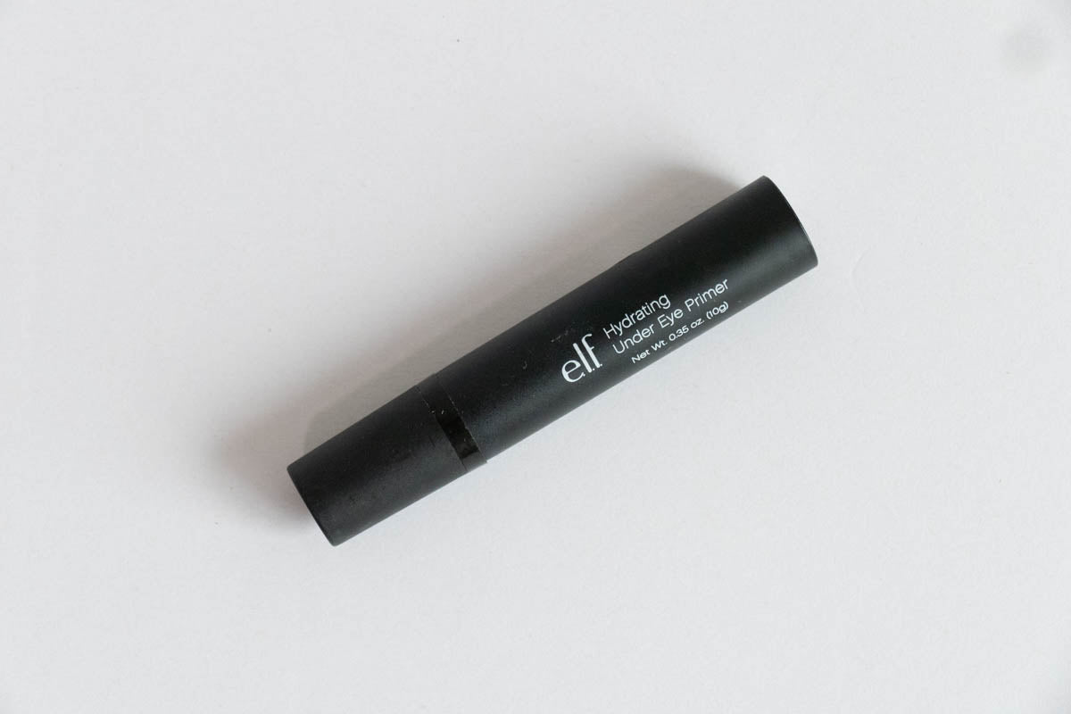 Hydrating Under Eye Primer