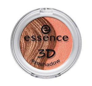 Open image in slideshow, 3D eyeshadow