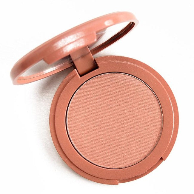 Amazonian Clay Highlighter in Daygleam