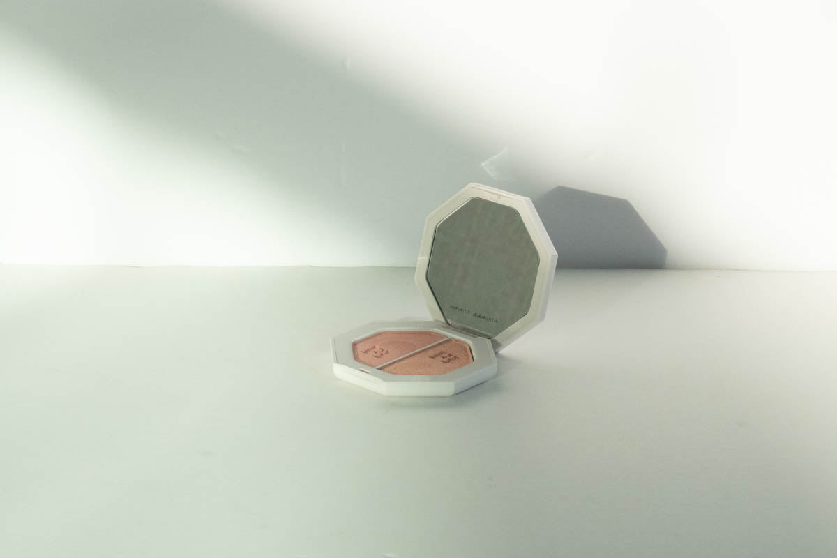 Killawatt Duo Highlighter
