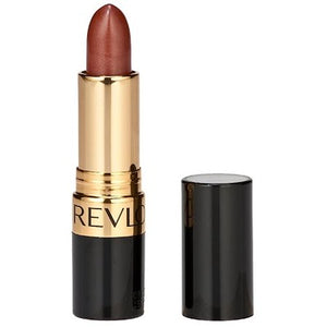 Open image in slideshow, Super Lustrous Lipstick (Pearl Finish)