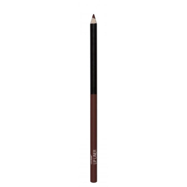 Color Icon Lip Liner