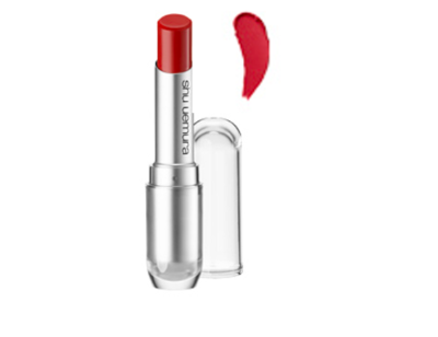 Rouge Unlimited Matte (M RD 177)