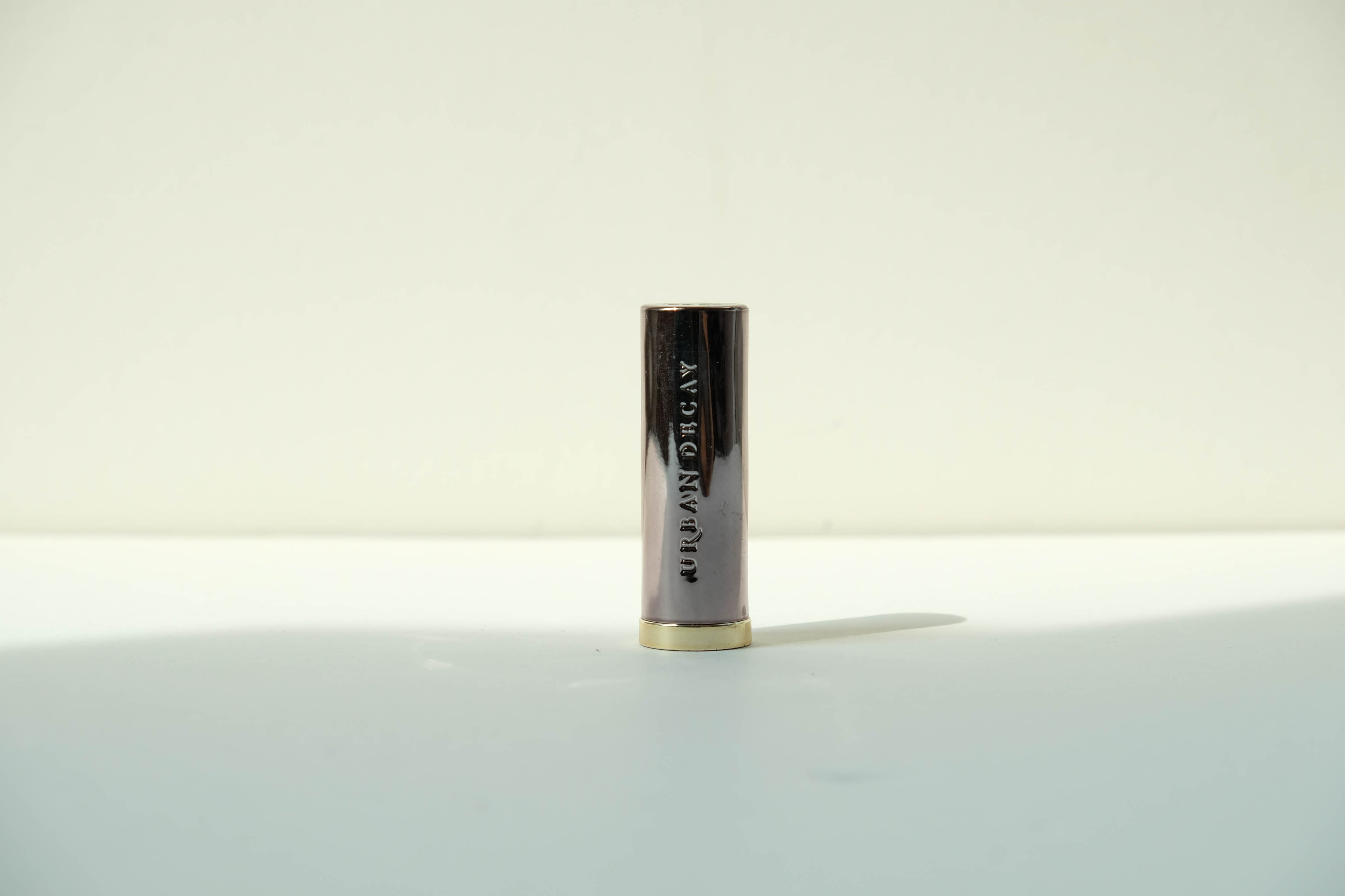 Vice Lipstick (Conspiracy - Metallised)