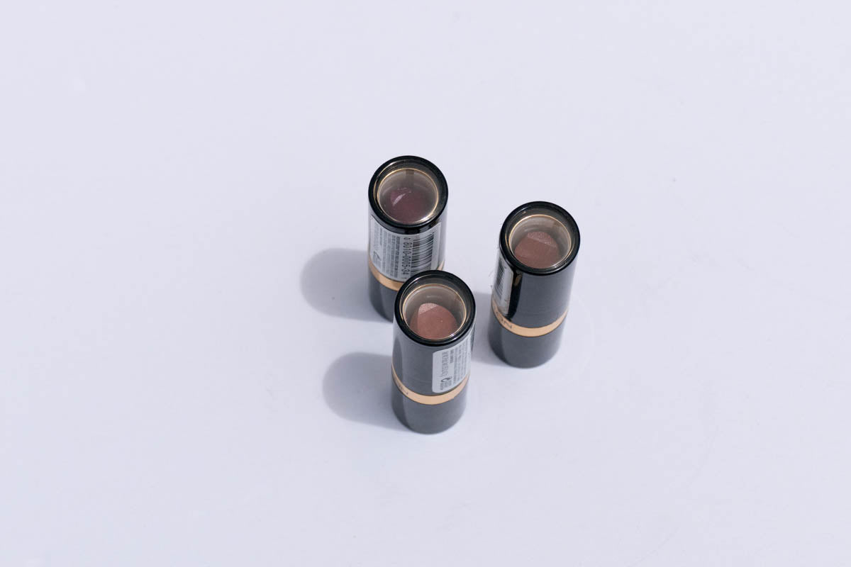 Super Lustrous Lipstick (Pearl Finish)