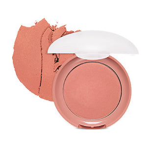 Open image in slideshow, Lovely Cookie Blusher