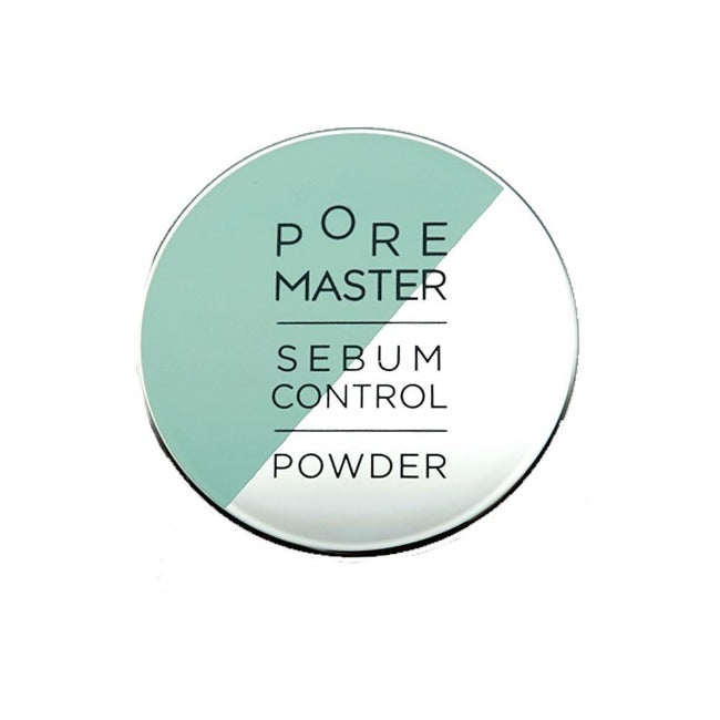 Sebum Control Powder