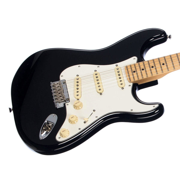 learn electic guitar