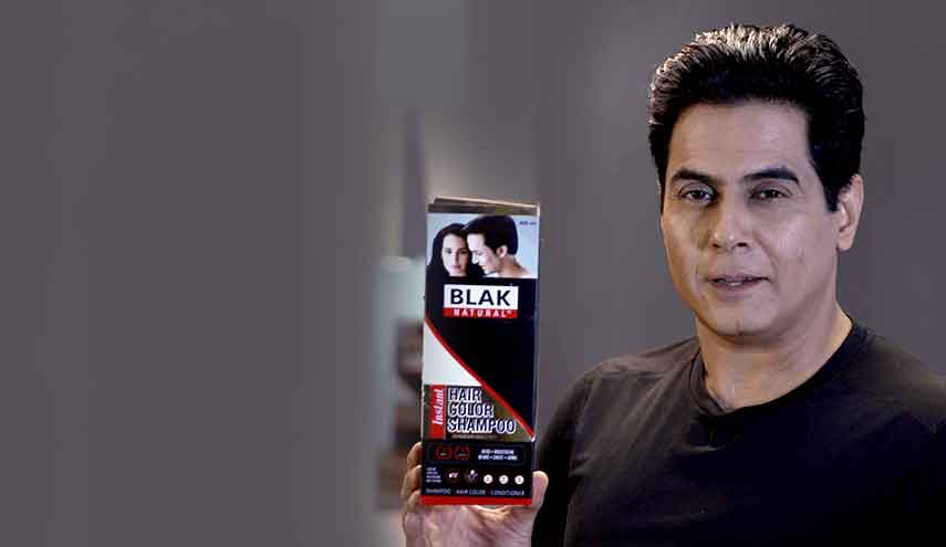 RECOMMENDED BY AMAN VERMA