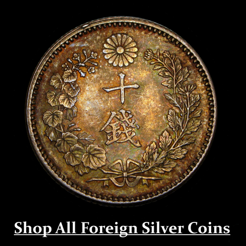 Sdc Shop Online For U S Silver Dollars