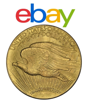Sdc How To Safely Buy Gold Coins On Ebay