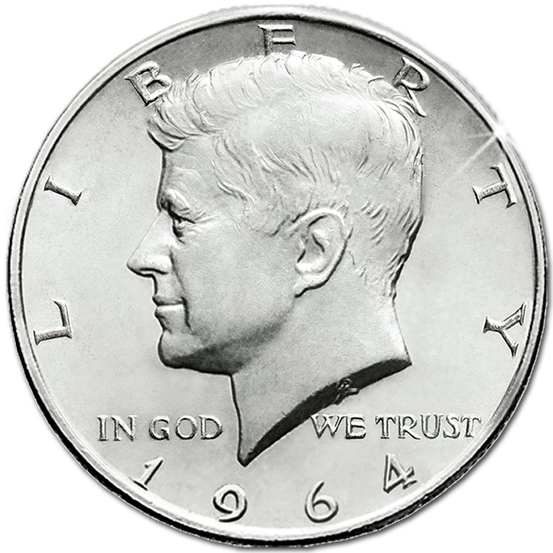 Sdc Half Dollar Value How Much Are Silver Half Dollars