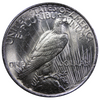 1922-1935 Peace Silver Dollar (BU Condition)