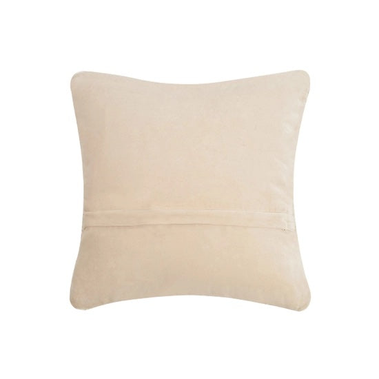 Go Get 'Em Throw Pillow