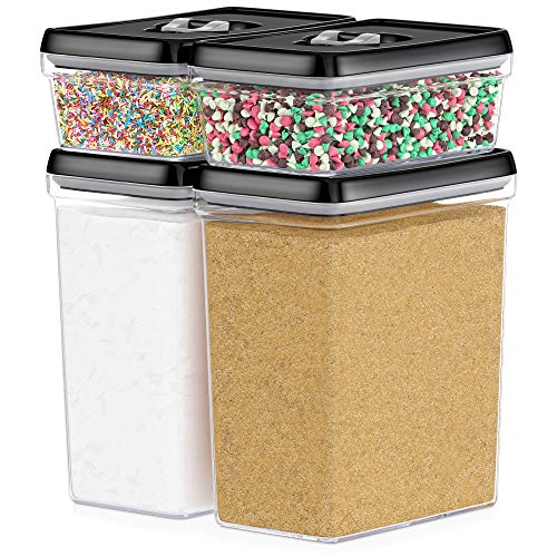 Best 15 Large Containers