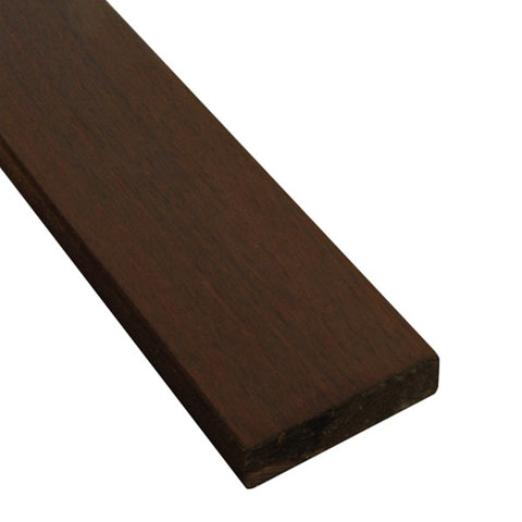 5/4 x 4 Ipe Wood Decking