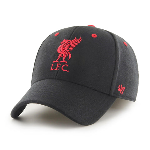 Liverpool FC Kickoff '47 CONTENDER