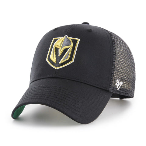 NHL Vegas Golden Knights Branson '47 MVP