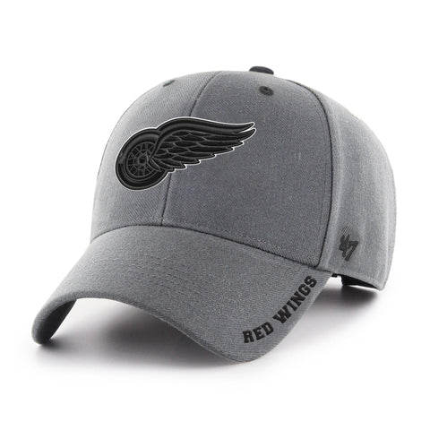 NHL Detroit Red Wings Defrost '47 MVP