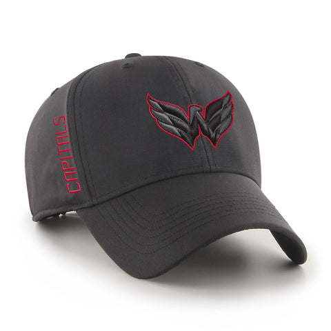 Washington Capitals Momentum '47 MVP NHL Cap