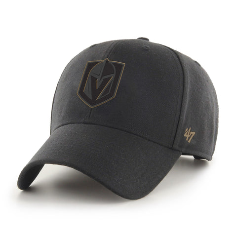 NHL Vegas Golden Knights '47 MVP SNAPBACK