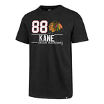 Chicago Blackhawks Shirt Kane NHL Merch Ballers.ch