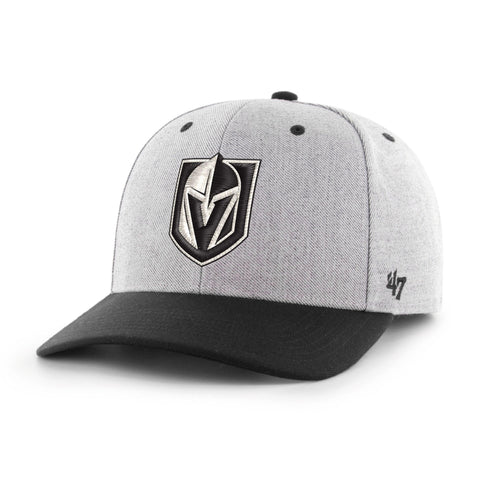NHL Vegas Golden Knights Storm Cloud TT '47 MVP DP