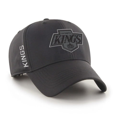 Los Angeles Kings Momentum '47 MVP NHL Cap