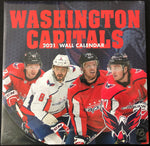 Washington Capitals Kalender