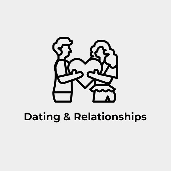 Dating & Relationships