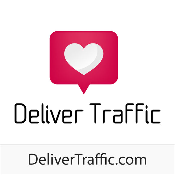 delivertraffic.com