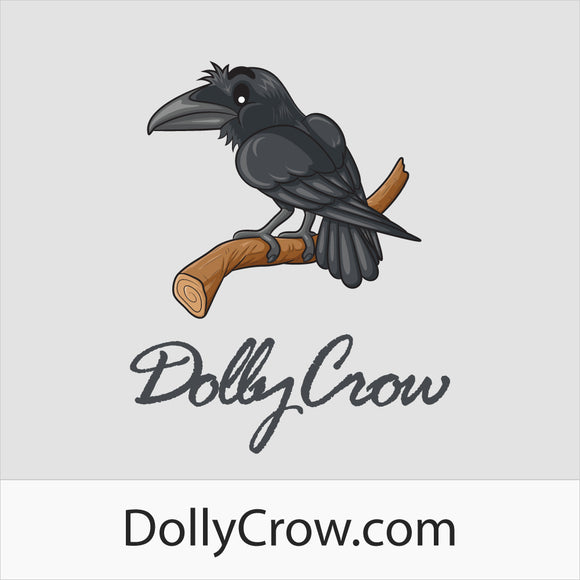 DollyCrow.com