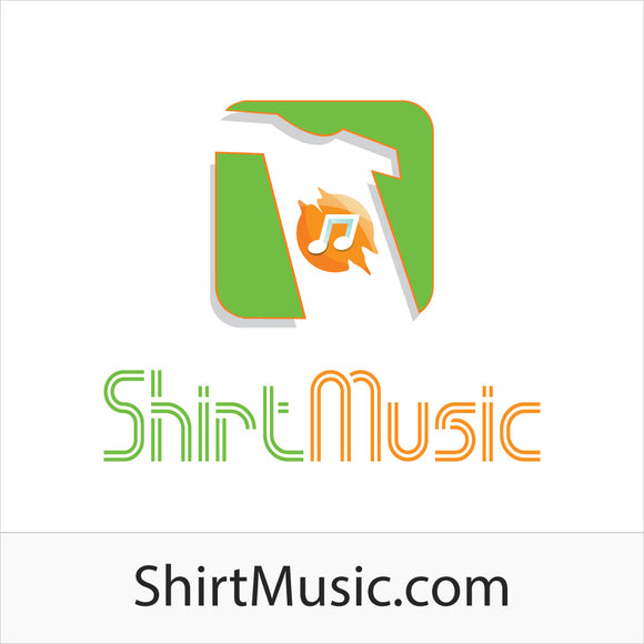 shirtmusic.com