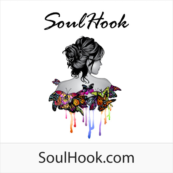 SoulHook.com
