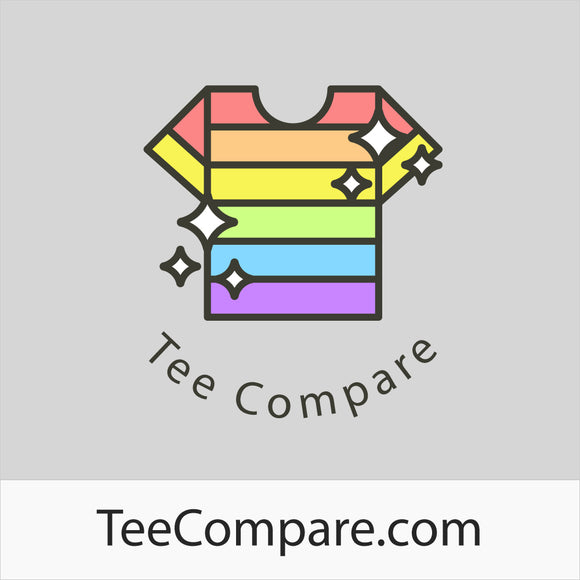 TeeCompare.com