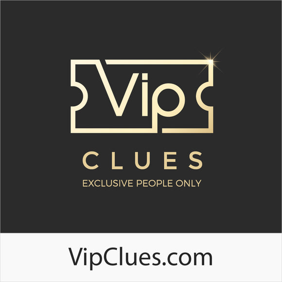 VipClues.com