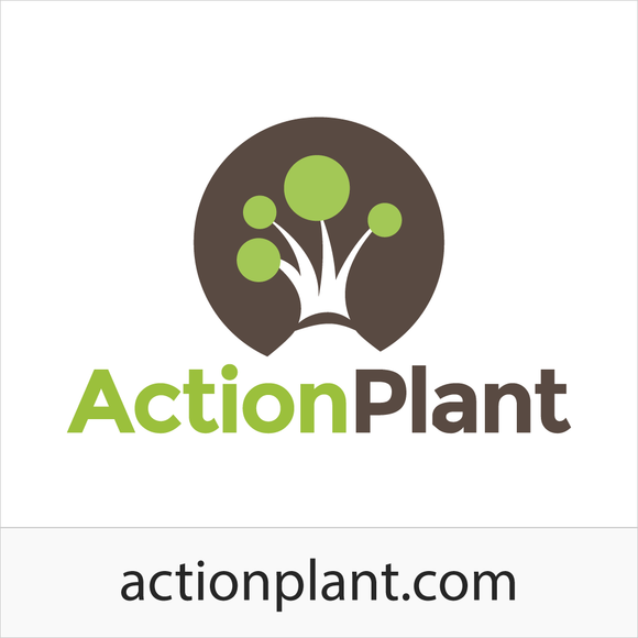 actionplants.com