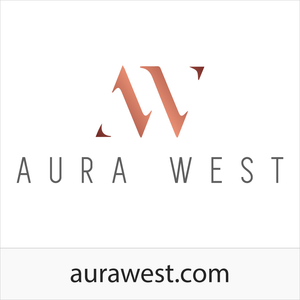 aurawest.com